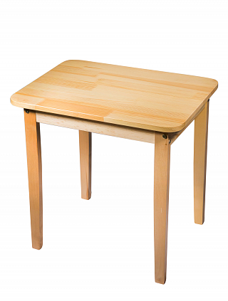 "Table ""Child"" 3"