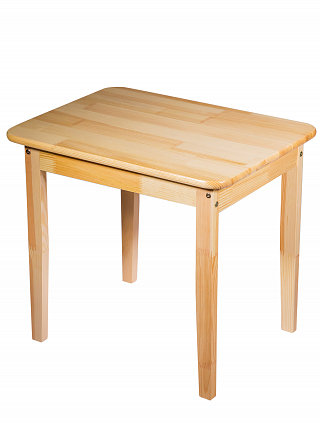 "Table ""Child"" 2"